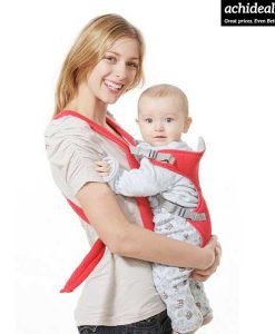 Baby Carrier Belt