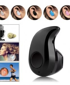 Mini Wireless Bluetooth 4.0 Stereo
