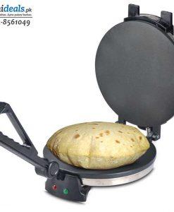 Westpoint Roti Maker